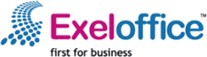 Exel Office Systems
